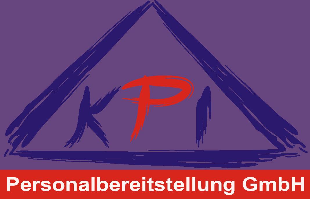 KPI Personalbereitstellung - Logo